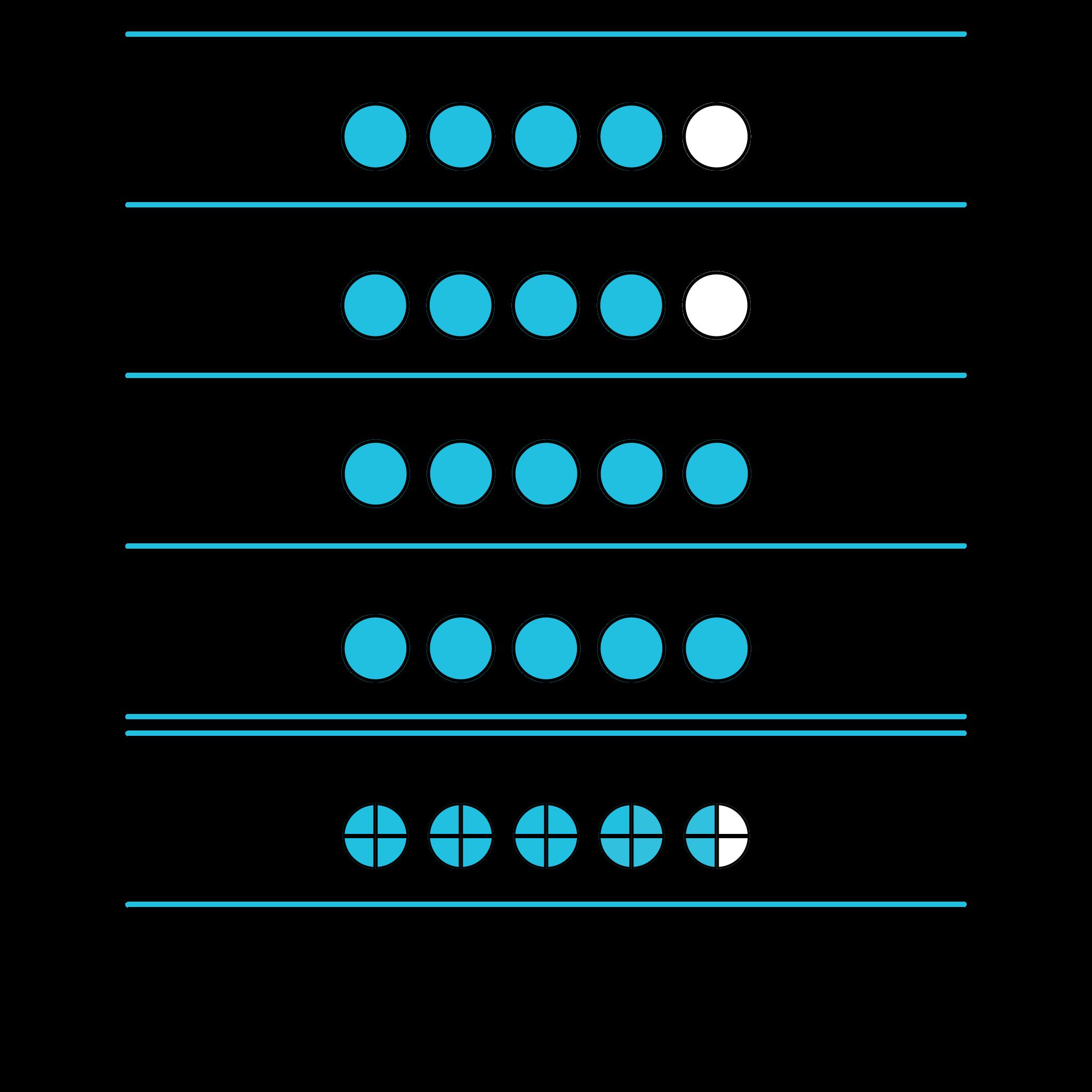 ersa-i-con-pico-score