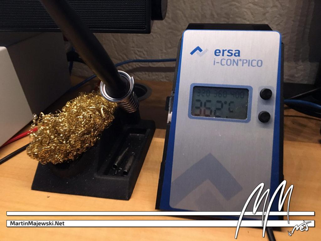 ersa-i-con-pico-soldering-station-01