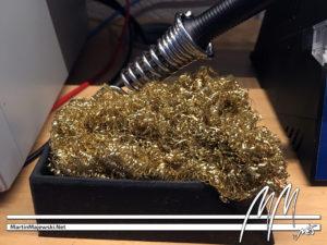 ersa-i-con-pico-soldering-station-02