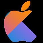 Kotlin programming on macOS
