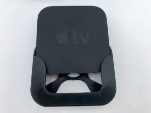 Apple TV Wandhalterung